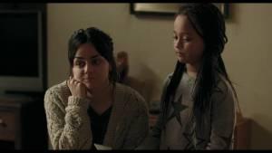 I, Daniel Blake (2016) video/trailer