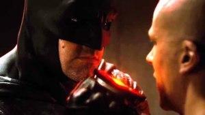 Batman v Superman: Dawn of Justice (2016) video/trailer