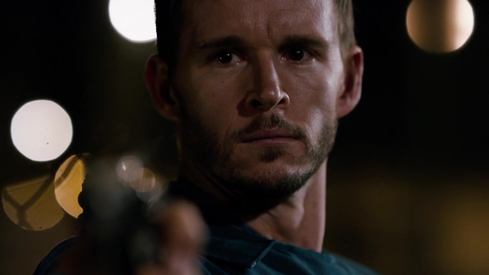Ryan Kwanten en Maggie Grace gecast in tornadofilm 'Category 5'