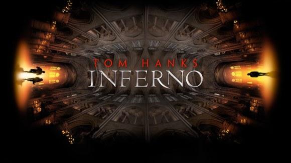 Inferno - Trailer 2