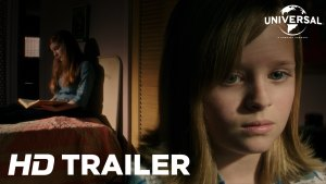 Ouija: Origin of Evil (2016) video/trailer