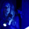 Blu-Ray Review: Lights Out