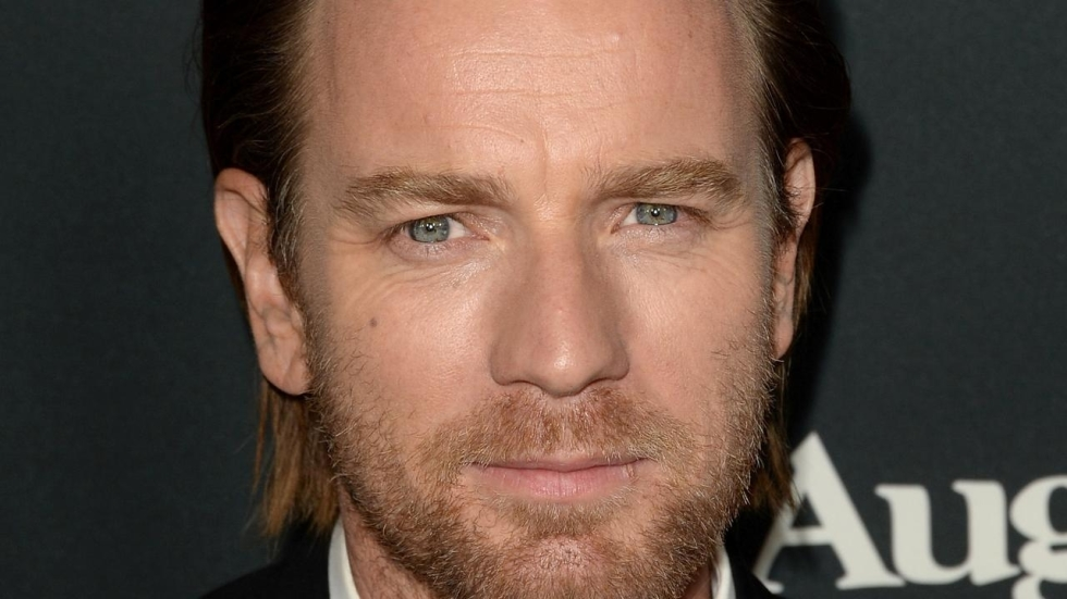 Eerste trailer Ewan McGregors regiedebuut 'American Pastoral'