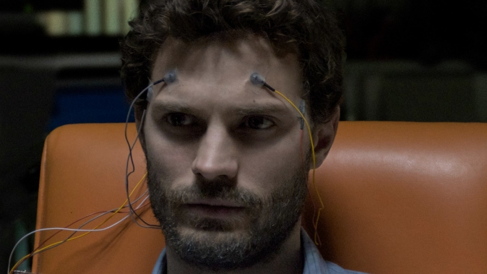 Vreselijke familiegeheimen in trailer 'The 9th Life of Louis Drax'