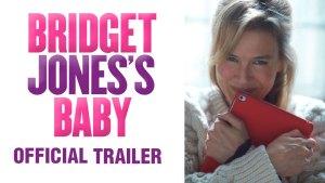 Bridget Jones's Baby (2016) video/trailer