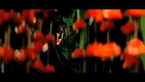 2046 (2004) video/trailer