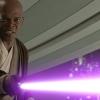 'Revenge of the Sith' was oorspronkelijk veel gruwelijker