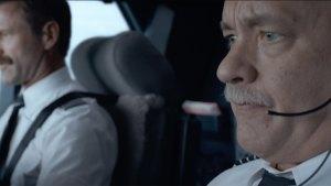 Sully (2016) video/trailer