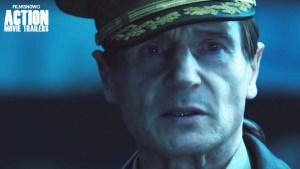 Operation Chromite (2016) video/trailer