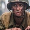 Blu-Ray Review: Hacksaw Ridge
