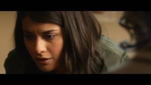 Viral (2016) video/trailer