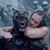 Blu-Ray Review: The Legend of Tarzan