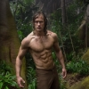 Blu-Ray Review: The Legend of Tarzan
