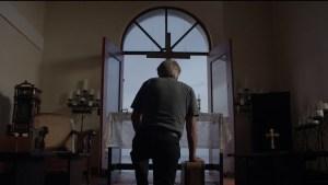 The Vessel (2016) video/trailer