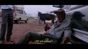 Mr. Pig (2016) video/trailer