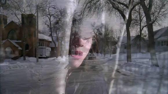 I Am Not a Serial Killer - Trailer