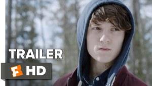 Edge of Winter (2016) video/trailer