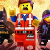 AWESOME eerste trailer en poster 'The Lego Movie 2: The Second Part'!