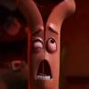 Sony Animation-hoofd zegt dat er meer animatiefilms voor volwassenen komen