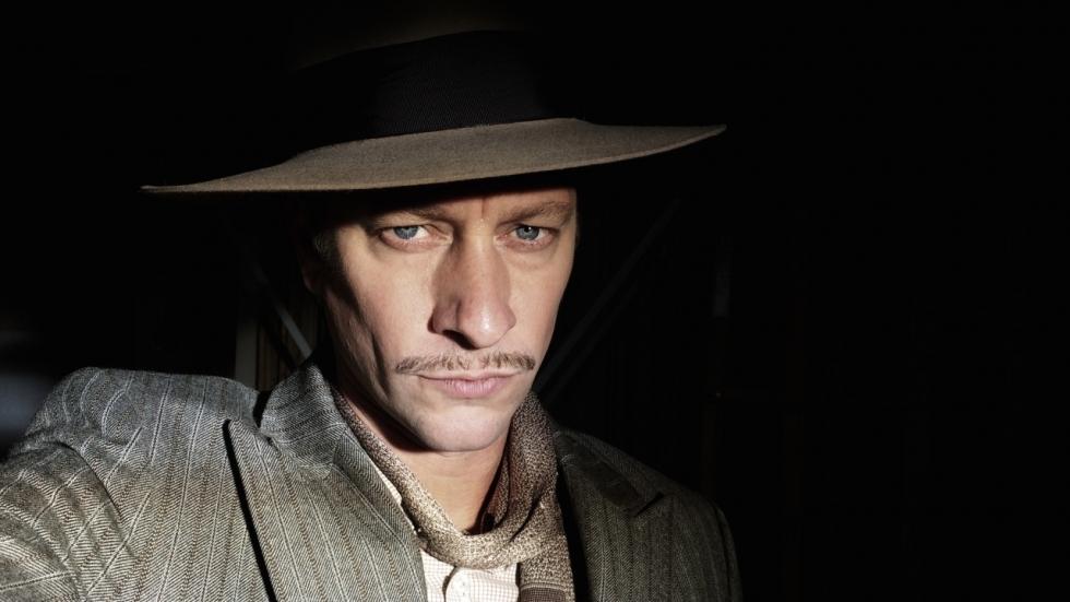 'Riphagen' beleeft première tijdens Nederlands Film Festival