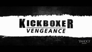 Kickboxer (2016) video/trailer