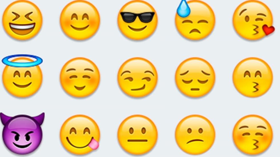 T.J. Miller spreekt stem 'The Emoji Movie' in