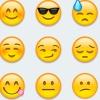 Volledige :poop: trailer 'The Emoji Movie' :)
