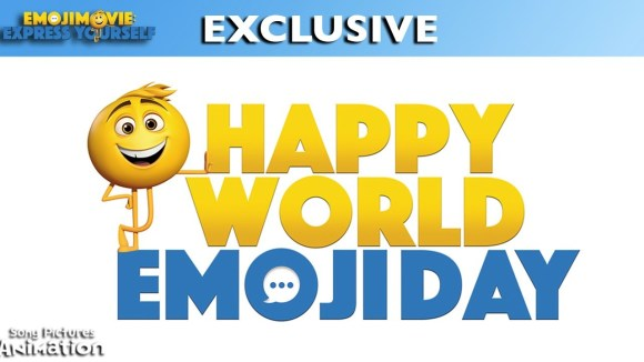 Emojimovie: Express Yourself - T.J. Miller audition
