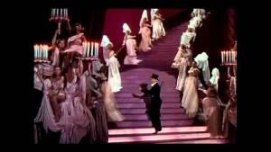 An American in Paris (1951) video/trailer