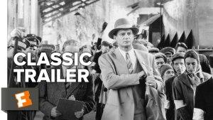 Schindler's List (1993) video/trailer