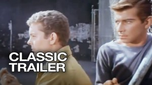 West Side Story (1961) video/trailer