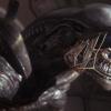 Neill Blomkamps veelbelovende 'Alien'-vervolg komt er niet