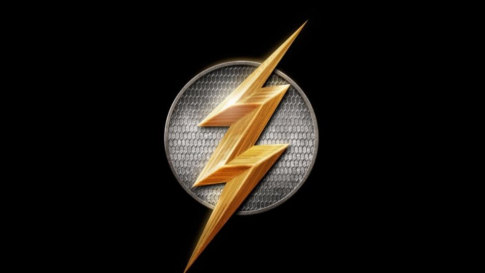 SDCC2016: Logo's 'Justice League'-leden onthuld