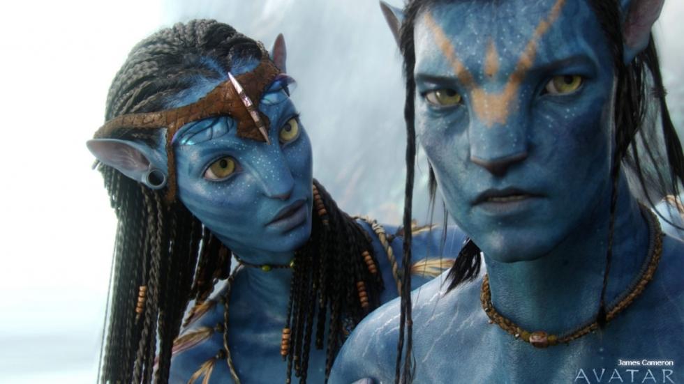 SDCC2016: James Cameron legt uit waarom 'Avatar' zoveel vervolgen krijgt