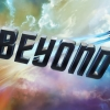 Blu-Ray Review: Star Trek Beyond