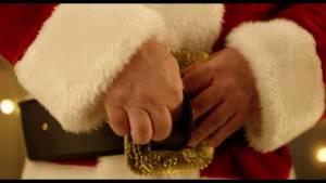 Bad Santa 2 (2016) video/trailer