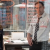 Affleck-film 'The Accountant' krijgt vervolg