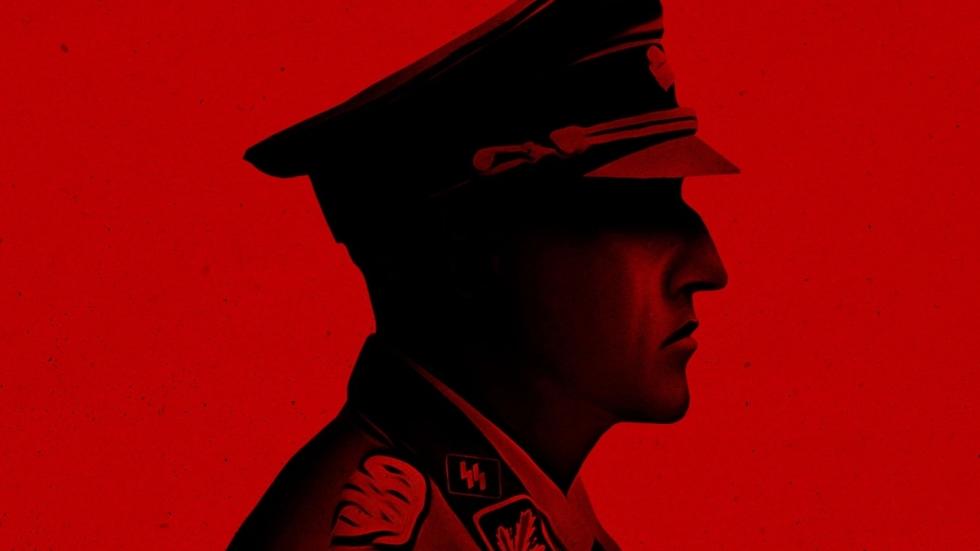 Trailer WOII-film 'Anthropoid' met Cillian Murphy en Jamie Dornan