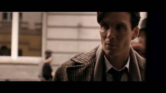 Anthropoid - Official Trailer