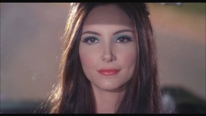 The Love Witch (2016) video/trailer
