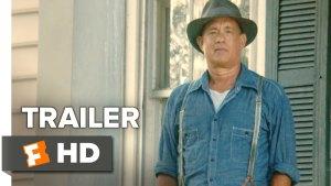 Ithaca (2015) video/trailer