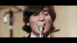 The Beatles: Eight Days a Week - The Touring Years (2016) video/trailer