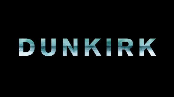 Dunkirk - Announcement