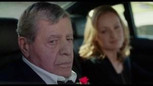 Max Rose (2013) video/trailer