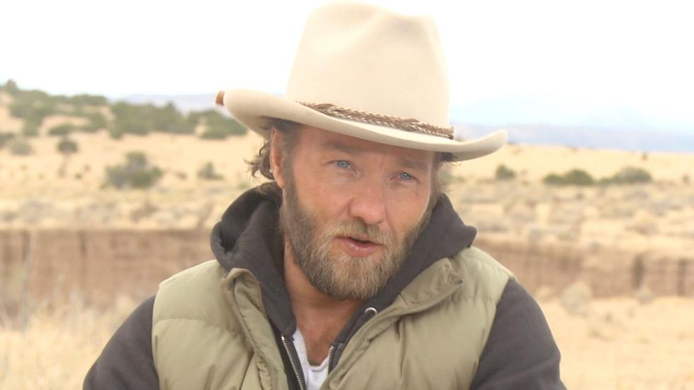 Joel Edgerton naast Jennifer Lawrence in spionage-thriller 'Red Sparrow'