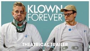 Klovn Forever (2015) video/trailer