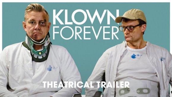 Klown Forever Trailer