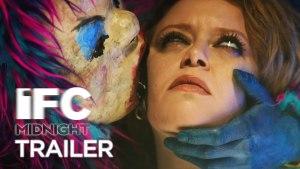 Antibirth (2016) video/trailer