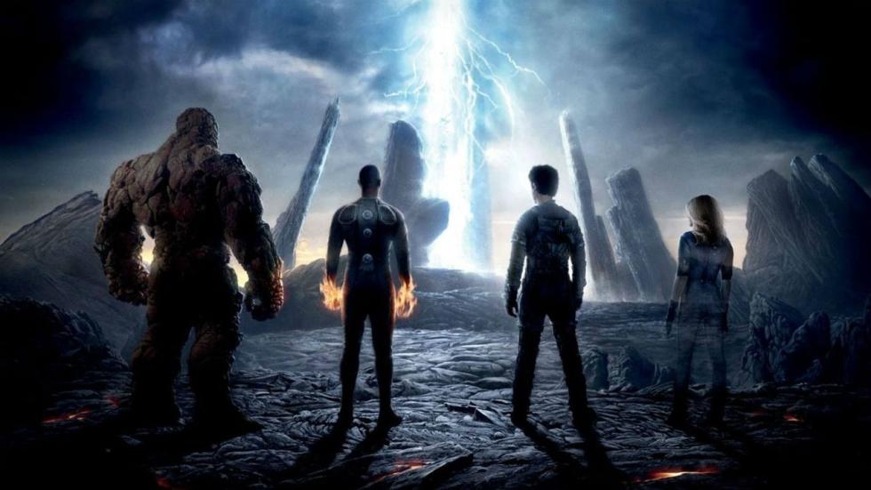 Miles Teller staat open voor meer 'Fantastic Four'