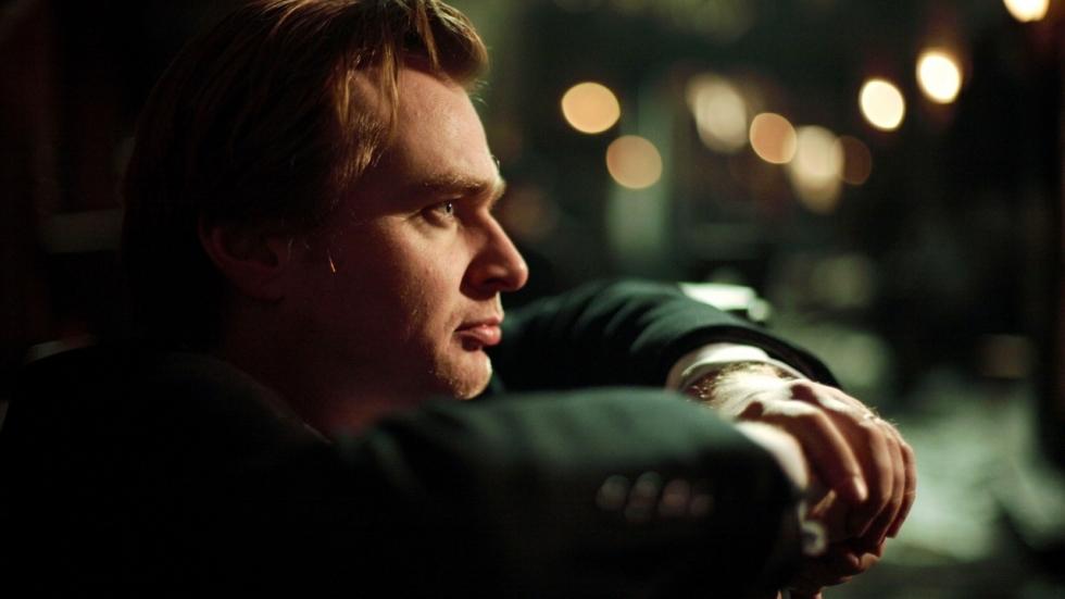 POLL: Beste film van Christopher Nolan (excl. de Dark Knight-Trilogy)